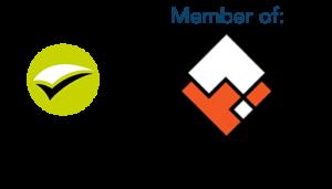 BAS_agent+ABN_logo