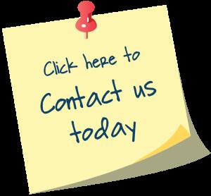 contact_us_postit_v2